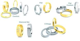sydney wedding band rings wedding band wedding rings bands sydney blushingblonde