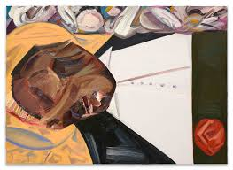 painting of emmett till at whitney biennial sparks protest