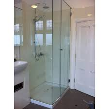 Bathroom Cubicles Manufacturer Bathroom Cubicles Manufacturer From Mumbai