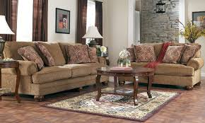 furniture wonderful table beside sofa for your living room