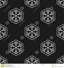 black and white christmas wrapping paper black christmas wrapping papers happy holidays can we guess what