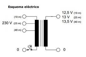 swimming pool light transformer torytrans rudy shop eu