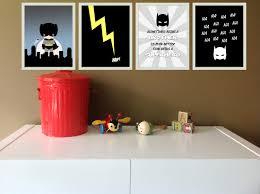 batman color palette bedroom decor rug lego wallpaper for