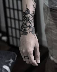 10 best tattoo images on pinterest beautiful tatting and tattoo