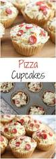 Best 25 Cupcake Costume Ideas On Pinterest Cupcake Halloween Best 25 Cupcake Party Ideas On Pinterest Cupcake Party Favors