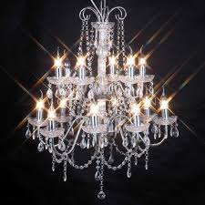 Candle Lit Chandelier Furniture Beautiful Chandeliers Target For Lighting And Ceiling