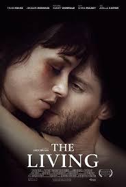 regarder film endless love streaming gratuit the living film complet the living film complet en streaming vf