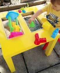 Ikea Play Table by Give Your Kids The Coolest Furniture With These 14 Jaw Dropping