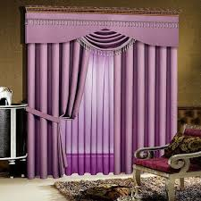 Indian Curtain Fabric Indian Embroidered Plain Bedroom Window Curtain Fabric Buy
