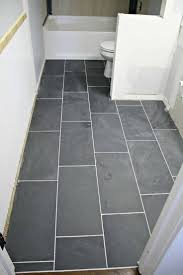 tiled floor wiltshire tile doctor flooring ideas