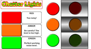 classdisplays traffic lights resource