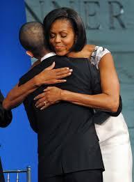 michelle obama inauguration dress smithsonian first lady jason