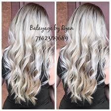 ryan hair 341 photos u0026 92 reviews hair stylists 5110