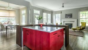 custom made kitchen cabinets scarborough kitchen remodeling in rockville maryland gilmer