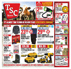 tsc stores canada flyers