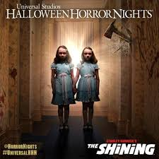halloween horror nights twitter horror nights on twitter