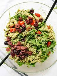 Summer Pasta Salad Recipes The Only Summer Pasta Salad Recipe You U0027ll Need Bo X Ed By Boxed