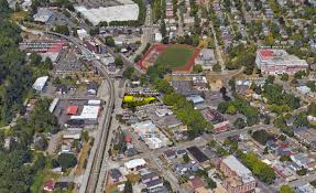 housing designs seattle djc com local business news and data real estate mercy