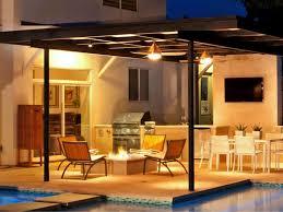 outdoor lighting design basics choices outdoor lighting designs image of outdoor lighting design long island