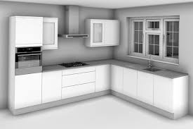 kitchen units designs what kitchen designs layouts are there diy kitchens advice