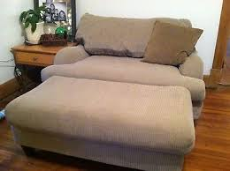 Over Sized Sofa Buying Guide For A Large Loveseat U2013 Bazar De Coco