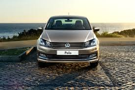 volkswagen polo sedan 2015 volkswagen polo цена характеристики и фото описание модели авто