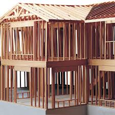 Diy Plans Furniture Miniature Pdf by Pdf Diy Balsa Wood Model House Plans Download Arts And Crafts