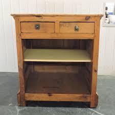 fauteuil ancien style anglais nos meubles antiquités brocante vendus