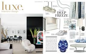 Best Home Interior Design Magazines by Home Design Magazines List Decoration Magazines Simple Emejing
