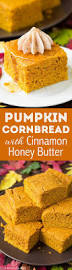 Pumpkin Food by 339 Best Pumpkin Recipes Images On Pinterest Pumpkin Recipes