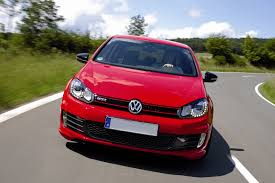 vw golf gti edition 35 owners u2013 gain 61bhp with superchips