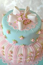 home decorated cakes 76 best u0027s cake ideas images on pinterest food kitchen and