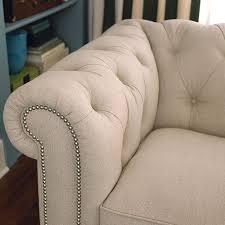 bassett chesterfield sofa easylovely bassett chesterfield sofa t60 in brilliant designing home