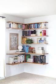 Wall Shelves Ideas Living Room Creative Of Diy Living Room Shelf Ideas Floating Shelves Diy