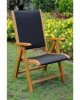 Folding Patio Furniture Set by New Deals U0026 Sales On Folding Patio Sets