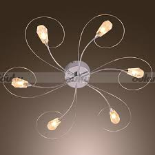 new modern flush mount ceiling fan modern ceiling design