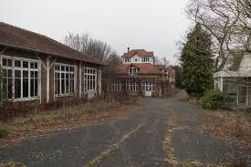 chambre de commerce des yvelines andrésy presque 300 logements bâtis sur les terrains de la cci