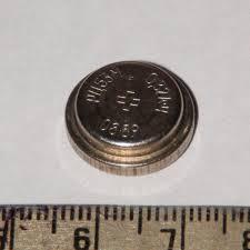 mercury battery wikipedia