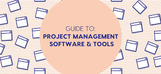 the digital project manager a project management blog