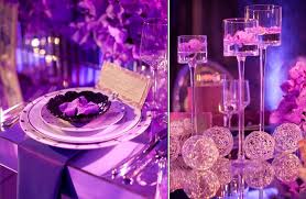 Reception Centerpieces Attractive Cheap Wedding Centerpieces Wedding Ideas