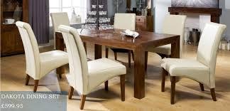 Indian Furniture Real Light  Dark Wood Furniture UK Sheesham - Dark wood furniture