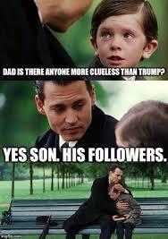 Clueless Meme - finding neverland meme imgflip