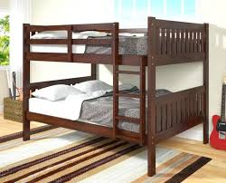 full bed compared to twin full mattress loft size bunk beds for kids custom furniture plans