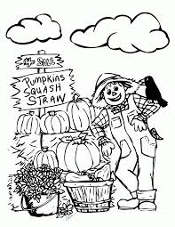 new fall coloring pages 61 for your coloring books with fall
