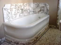 Travertine Bathtub Travertine Bathtub U2014 Kitchen U0026 Bath Ideas The Elegance Of Marble