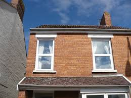 3 Bedroom House To Rent In Bridgwater Lettings Properties To Let In And Around Highbridge Houses To