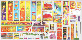 where can i buy a gift box titan gift box mahesh fireworks