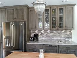 lowes schuler cabinet reviews 67 best cabinets images on pinterest kitchen maid cabinets