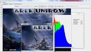 kumpulan tutorial java netbeans tutorial deteksi warna rgb image processing java kumpulan tutorial