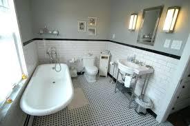 nyc bathroom design bathroom design showrooms nyc black and white stunning york home